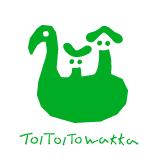 TOITOITOWAKKA