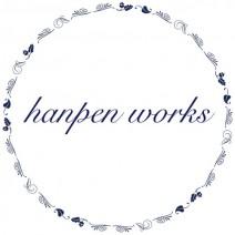 hanpenworks