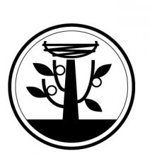 furusu