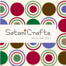 SatomiCrafts