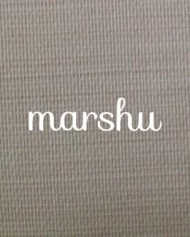 marshu