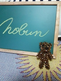 nobun