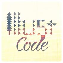lllustCode