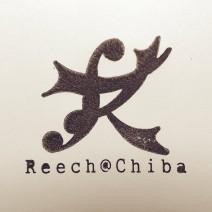 Reech@千葉