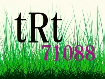 tRt71088