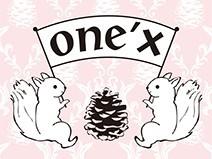 one'x