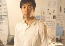 Daisuke  Shimizu