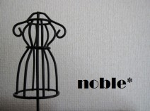 noble*