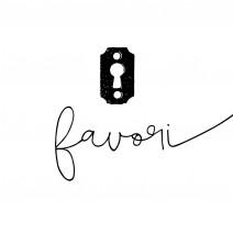 favori_accessory