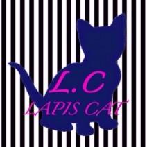 LAPIS CAT