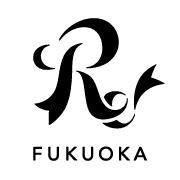 リボンヌ手芸部Fukuoka