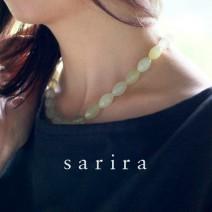 sarira