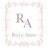 Ruju Anne