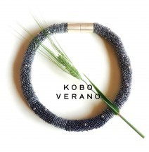 KOBO-VERANO