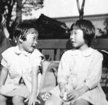 Fu~ka&Sara