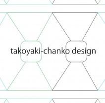 takoyaki-chanko