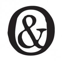 and O design