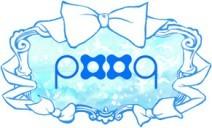 pooq  (ぷぅ)
