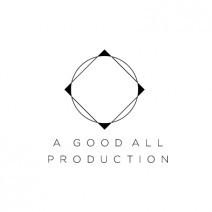 A good all
