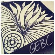 GEBC craft