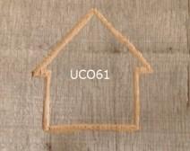 UCO61