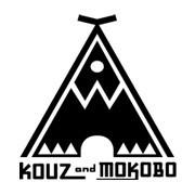 KOUZandMOKOBO