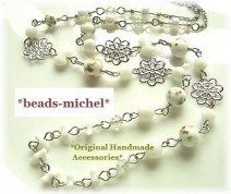 beads-michel