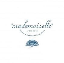 *Mademoiselle*