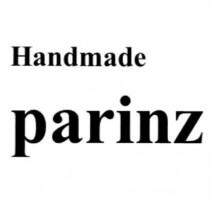 Handmade parinz
