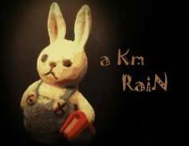 a Km Rain