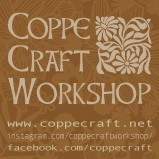 Coppe Craft