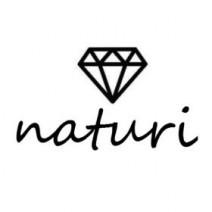 naturi