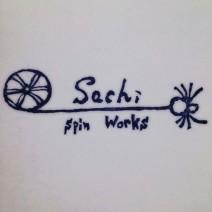 Sachi SpinWorks