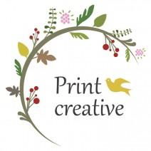 PRINT CREATIVE