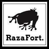 RazaFort.