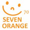 セブンオレンジ