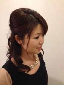 Mari Takigawa