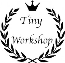 TINY*WORKSHOP