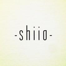 -shiio-