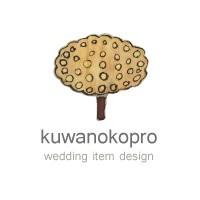 kuwanokopro