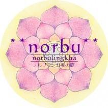 norbu