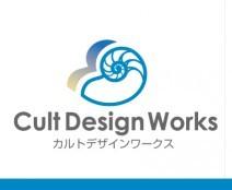 カルトデザインワークス