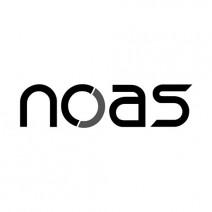 noas(ノアズ)