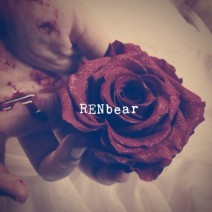 RENbear