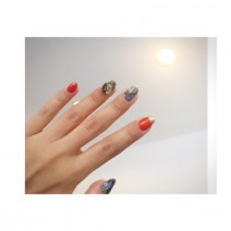 reef nail***