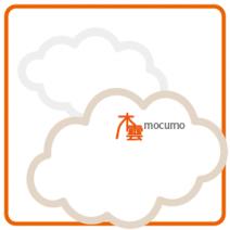 木雲 mocumo