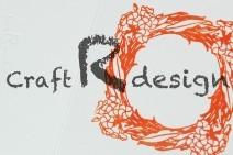 クラフトアールデザイン