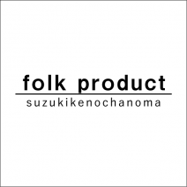 folkproduct