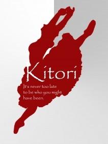 Kitori