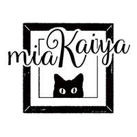 Mia Kaiya